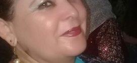 زهور العشية / بقلم الشاعرة : سونيا عبد اللطيف من تونس.