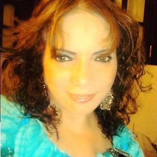 قراءة في قصيدة ( أبي )  للشاعرة التونسية سليمى السرايري
