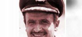 السيسي يتقدم الجنازة العسكرية للفريق «أحمد نصر» اليوم.