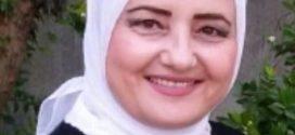 الحب في وطني/ بقلم : ميساء علي دكدوك – سوريا