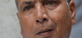 ظلّ الكلمات/ بقلم :حمدان طاهر المالكي