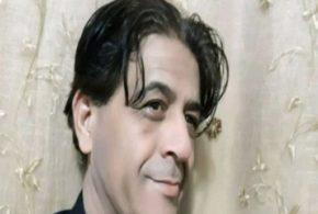 خرق الحظر / بقلم الروائي -محمد فتحي المقداد