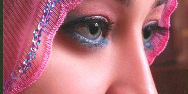 لتحميل  كتاب   حوارات  مع  شمس الأدب  الدكتورة  سناء  الشعلان (ج2  )