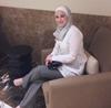 صحيفة آفاق حرة للثقافة   تكرم الأديبة السورية روعة سنبل