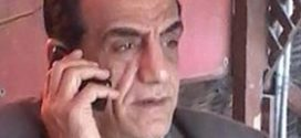 تكفيني هذه الرأس فقط أيها البستاني ّ/  بقلم :  محمد صالح