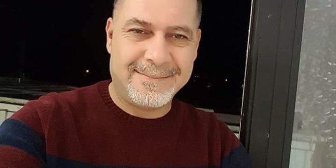 مراقبة… / بقلم / زكريا شيخ أحمد
