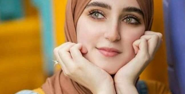نجهش حباً/ بقلم : الشاعرة بسمة القائد