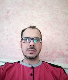 عنكبوت / بقلم :سامي المسلماني ( تونس )