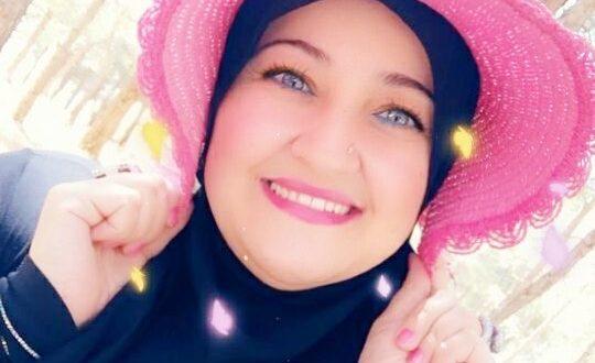 """نظرات في كتاب """"حوارات مع شمس الأدب العربيّ"""" لعباس داخل حسن"""