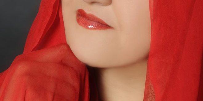 للتحميل المجاني لرواية أكاذيب النساء للروائية الدكتورة سناء الشعلان