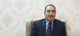 رسالتي اليها … ( الثالثة ) /بقلم :عبد الباري محمد المالكي