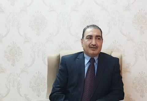 وجاء الليل  / بقلم: الشاعر  عبدالباري المالكي ( العراق )