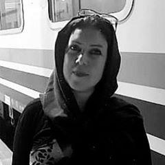 ستظل وحيدا / بقلم :  زينب  كاظم البياتي (  العراق )