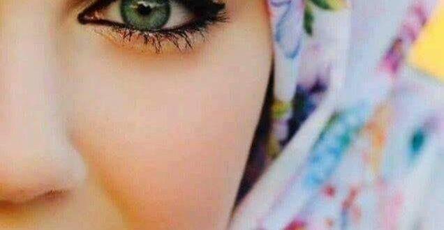ولادةٌ لابُدَّ منها / بقلم :  مريم الزيدي ( العراق )