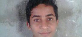 سأكون يوماً ما أريد / بقلم :محمد يوسف ( اليمن)