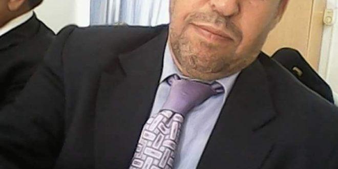 .الأديب :نوران الحوراني وكثيرا من حكايا المحبة والأمل  / بقلم:محمد الحراكي