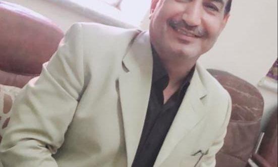 رسالتي اليها ( الثانية )  / بقلم : عبد الباري  محمد المالكي ( العراق )