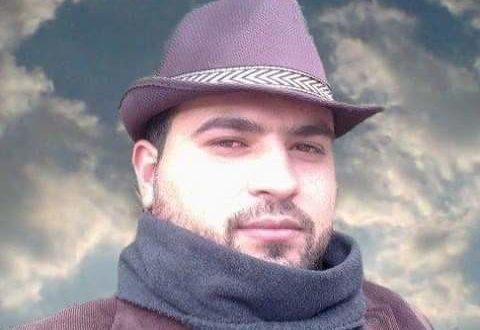 سورية بين النزوح والجروح /بقلم : الدكتور فراس حمدو رستم