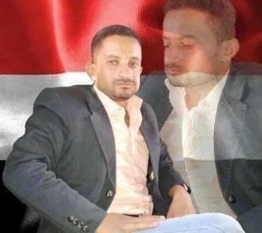 إخوة الروح / بقلم :عمار احمد الضبياني