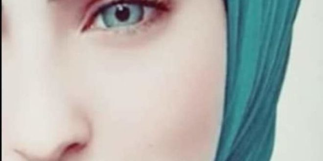 اصمتوا /بقلم:رشا الشامي