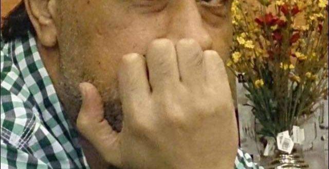 أصابع النسيان / بقلم : جلال سعد