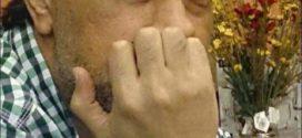 بكل سهولة .. / بقلم : جلال سعد