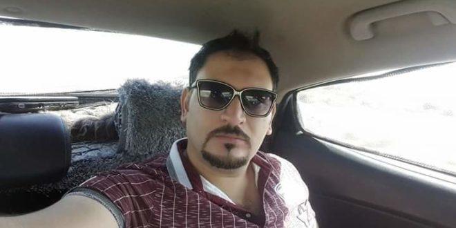 سيدة الصباح../ بقلم : عمر الخفاجي