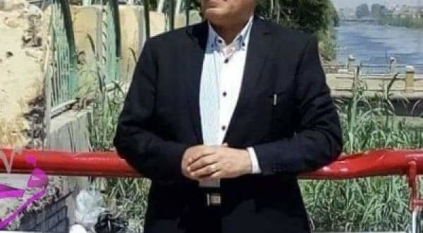 رئيس مجلس مركز ومدينة ديروط يضع حجر الاساس للوحدة الصحية الجديدة