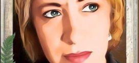 ماضى/ شعر: الشاعرة  المصرية  جهاد نوار ( جاردي أنا )