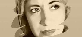 النت جناية / شعر: الشاعرة المصرية جهاد نوار ( جاردي أنا )