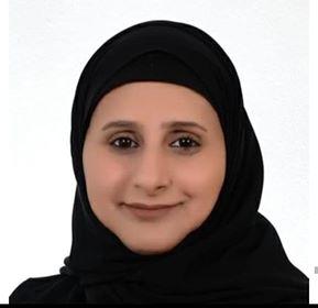 السيرة الأدبية للقاصة البحرينية فاطمة احمد النهام