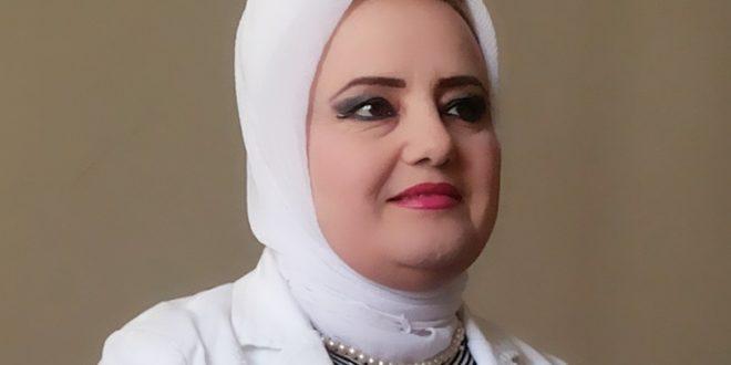 حبيبي أبدا / بقلم : ميساء علي دكدوك /سوريا