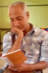 """بماذا أُسمّي ما تفعلينه معي؟  / بقلم : عاطف محمد عبد المجيد  """" مصر """""""