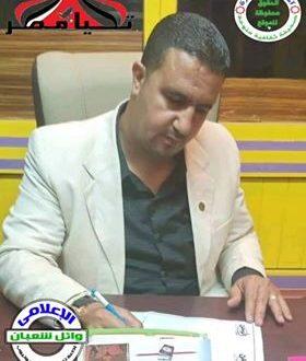 أول رد فعل من الاعلامى وائل شعبان علي( اسعاد يونس ) التنمر مرفوض دينيا واجتماعيا ويخالف القانون.