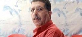 وصية بستاني مجهول / بقلم : الشاعر محمد القلاوي .