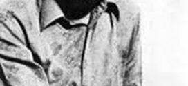 بالفيديو/  قصيدة حب بلا  حدود  للشاعر  الراحل نزار قباني وبصوت  الشاعر  السوري  محمد  عبد  الستار  طكو