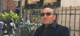 الشاعر رضوان بن شيكار يحاور الكاتب فريد لمريني في زاويته أسماء وأسئلة