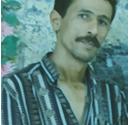 """وقفـــة مع فيلم """" يوم من عُـمري """"  للفنان الجريح  / عبدالحيلم حافظ"""