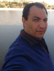 انطلاق / بقلم : سامح ادور سعدالله