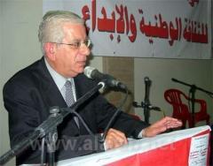 وجعُ الغيابِ/  بقلم : شاكر فريد حسن