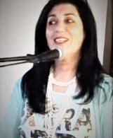 امرأةٌ وعريّةٌ في نادي الكنعانيّاتِ للإبداع- الكرمل!