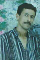 و فاضت عيناه / بقلم : الشيخ قدور بن علية
