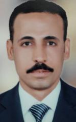 .عمر الكره مايخفى قلوب / شعر : شريف صبحى ماضى