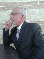 ثنائيات السرد في رواية (شَمتو) للروائي مصطفى القرنة