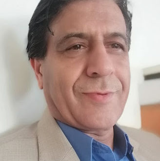 أعطونا ساعات ذهبية (مقالات ملفقة 26\2) الروائي – محمد فتحي المقداد