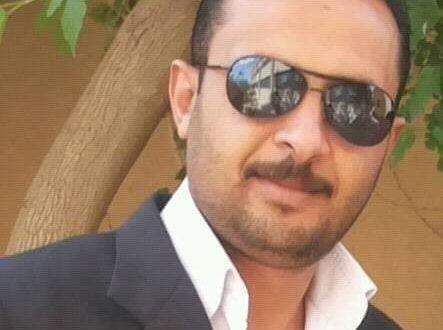 لعلنا نأتي… / بقلم / صالح عبد الرزاق الصالح