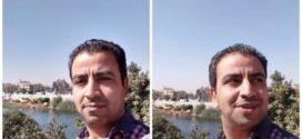 وف قلب الليل / بقلم :  سيد فاروق أحمد