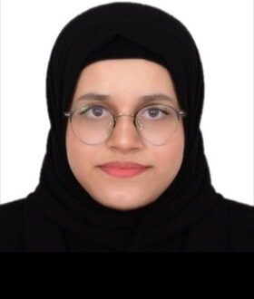 المنبوذ /بقلم : أمل خالد أمين