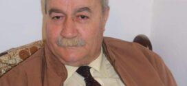 """قراءة لنص """"صارخة"""" للمغربية سعيدة جادور / بقلم:الناقد د. سلطان الخضور"""