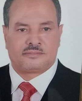 أم أحمد/بقلم : سيد الرشيدي روائي وشاعر مصري